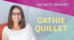 keynote_CathieQuillet